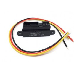 GP2Y0A41SK0F Infrarood afstandsensor