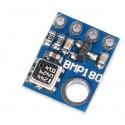 BMP180 digitale luchtdruk sensor