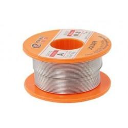 Soldeertin 0.8 mm - 50 g