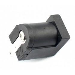 DC-005 PowerJack Female supply socket