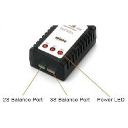 IMAX B3AC LIPO Balance Battery Charger