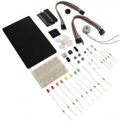 Inventor's kit micro:bit
