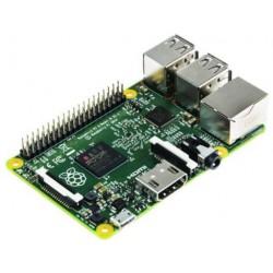 Raspberry PI 2, Model B V1.2