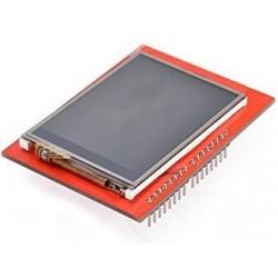 LCD TFT Scherm 2.8 inch