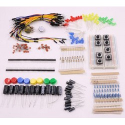 Assortiment Kit B