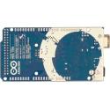 Arduino Mega 2560 R3  met USB kabel