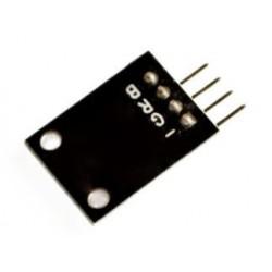 SMD RGB LED Module