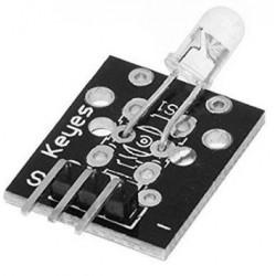 Infrarood transmitter module