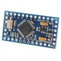 Arduino Pro Mini Atmega328P 3.3V/8M