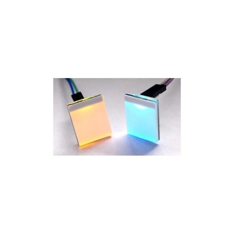RGB Touchpanel
