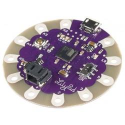 Lilypad USB ATmega32u4