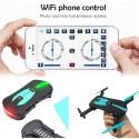 H37 JY018  Pocket Drone
