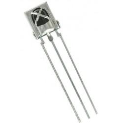 1838B Infrarood sensor (Let op: alleen ontvanger)