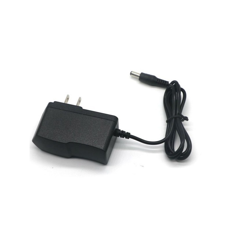 Adapter DC 5V/3A