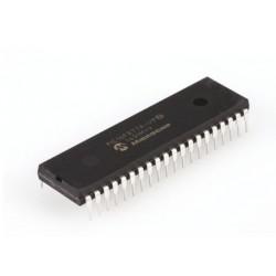 PIC16F877A-I/P