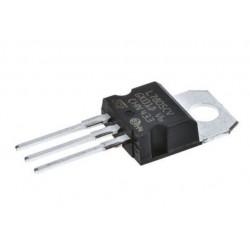 L7805CV Voltageregelaar