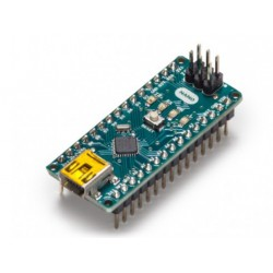 Officiële Arduino Nano board