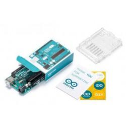 Officiële Arduino Uno Board (Rev3)
