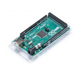 Officiële Arduino Mega 2560 REV3
