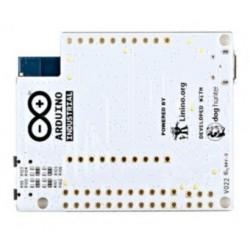 Officiële  Arduino Industrial 101