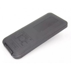 IR Remote Control met batterij