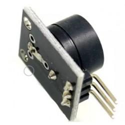 Passive Buzzer Module