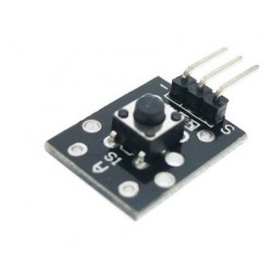 Tactile Switch Module