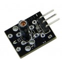 Vibration switch module