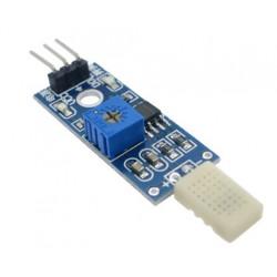 Humidity Sensor module (HR202 sensor)